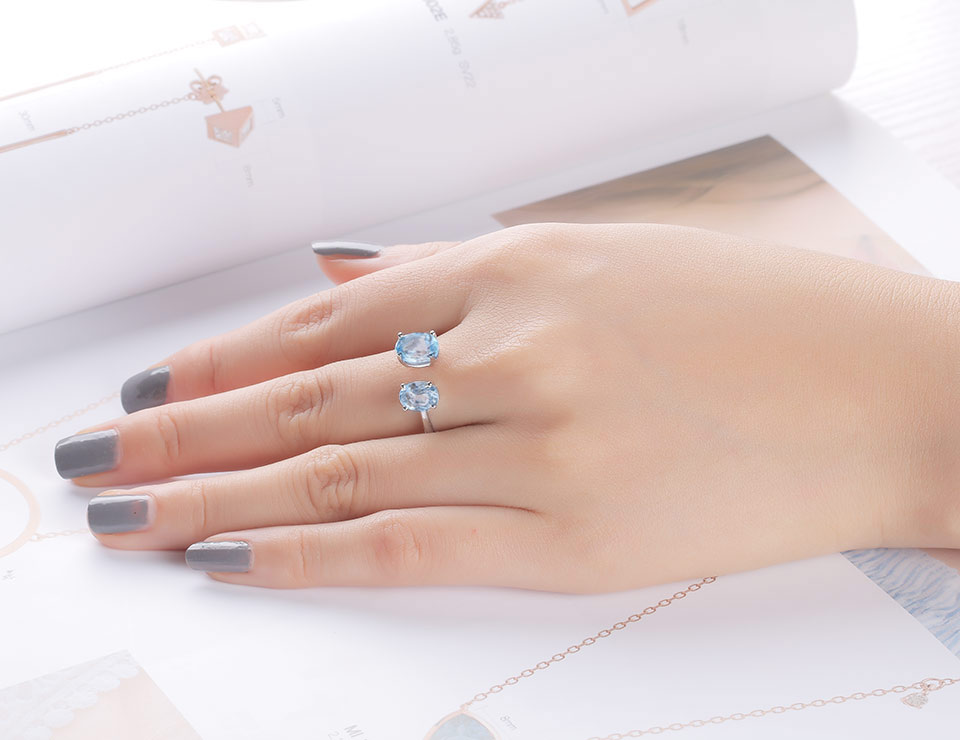 925-sterling-silver-rings-for-women--(7)