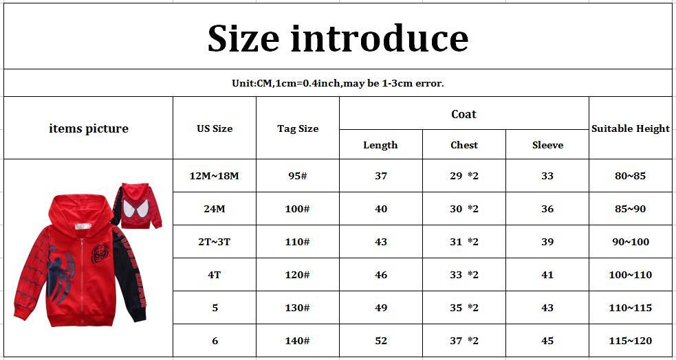 toddler boy coats WT3020 (1)