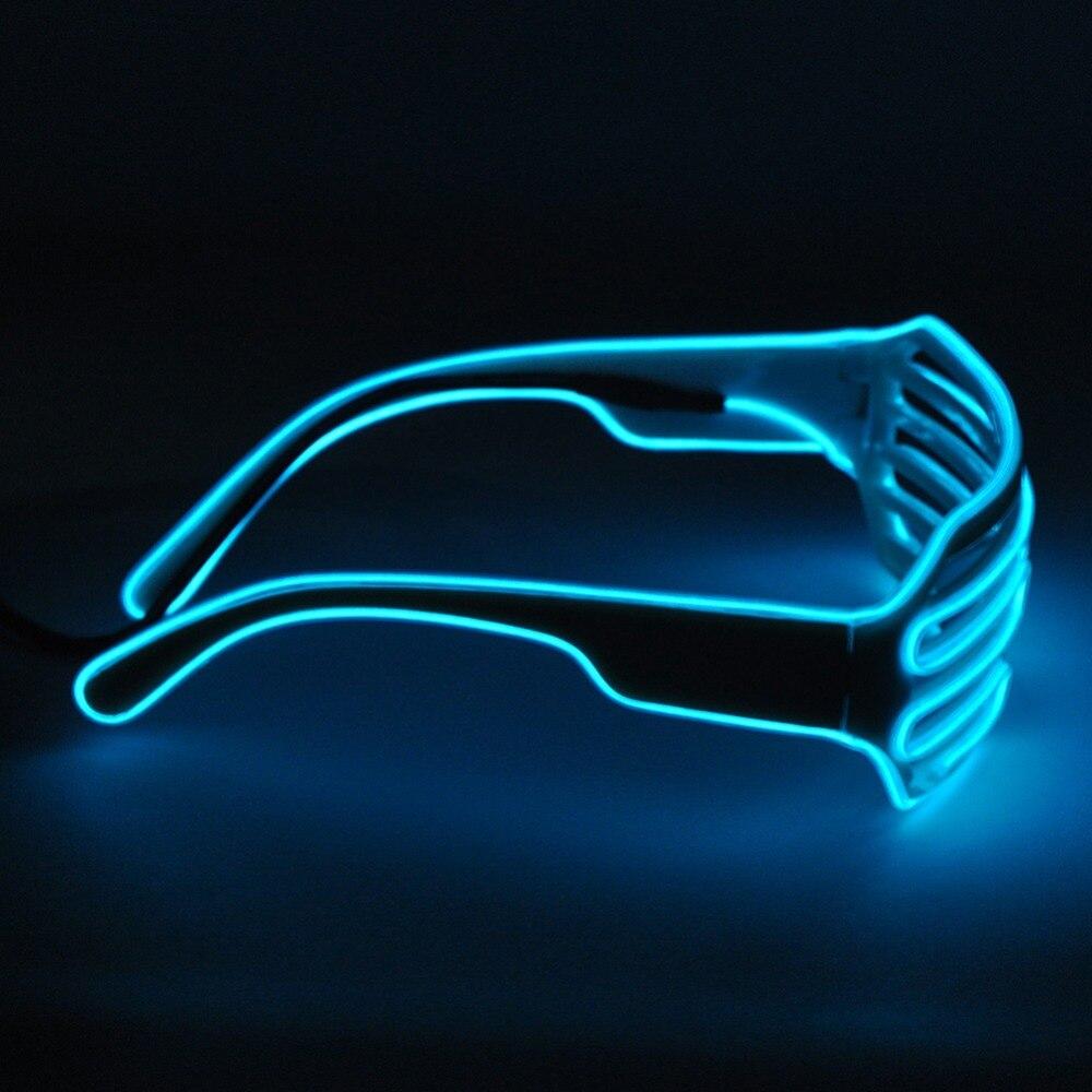 Atemberaubend Elektronischer Draht Fotos - Schaltplan Serie Circuit ...