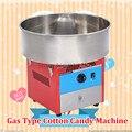 Коммерческая машина для производства хлопчатобумажных конфет, причудливая машина для приготовления конфет на природе
