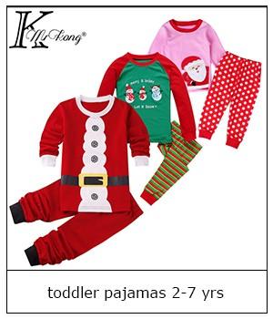 pajamas3