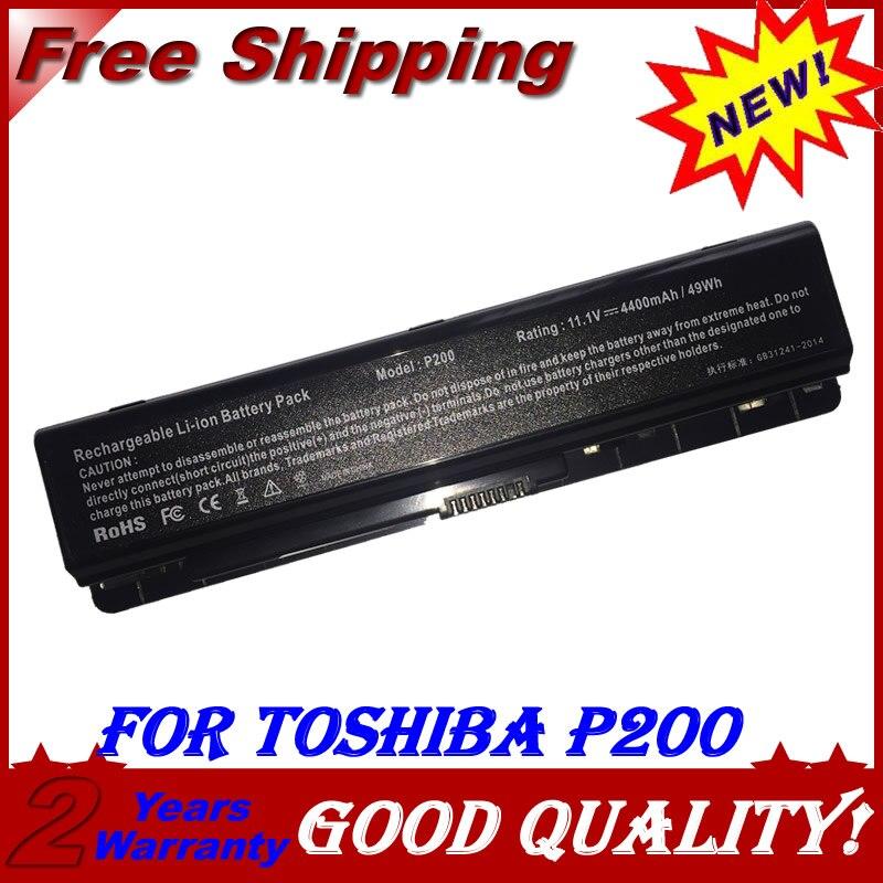 JIGU NEUE Laptop Batterie AA-PBAN6AB AA-PLAN6AB AA-PLAN9AB Für Samsung 200B 400B 600B NP200B NP400B NP600B P200 11,1 v 4400 mah