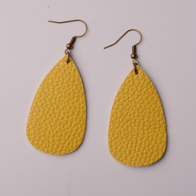 JE0567 yellow