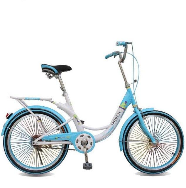 Cheap FuLang  Bicycle  Reverse brake environmental protection   damping  wear resisting  HM564