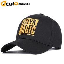 High Quality Bruno Mars 24k Magic Gorras K-pop Bone Hat Baseball Cap Adjustable Hip Hop Hat Snapback Sun Caps For Men Women bruno mars adelaide
