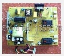 For 715G2538-2-ACE for V203H G900WD desktop power supply board 100% work good prefect