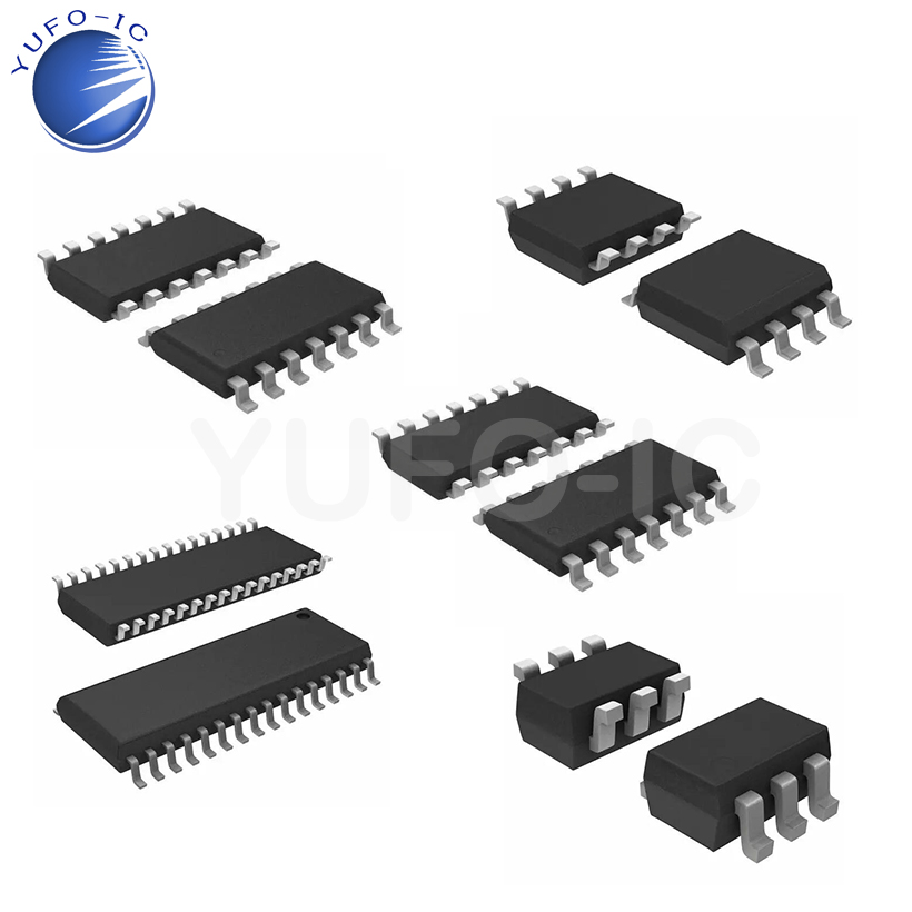 Inductor General Purpose Chip Wirewound 4.7uH 10/% 7.96MHz 30Q-Factor Ferrite 220mA 1.5Ohm DCR 1210 T//R CM322522-4R7KL 50 Items