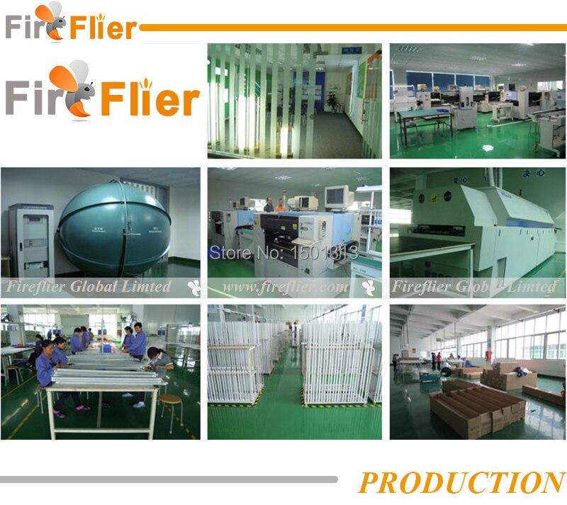 CORN LED 100W Fireflier Factory.jpg
