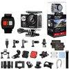 AKASO B EK7000 4K WIFI Outdoor Action Camera Video Sports Pro Camera Wifi Ultra HD Waterproof