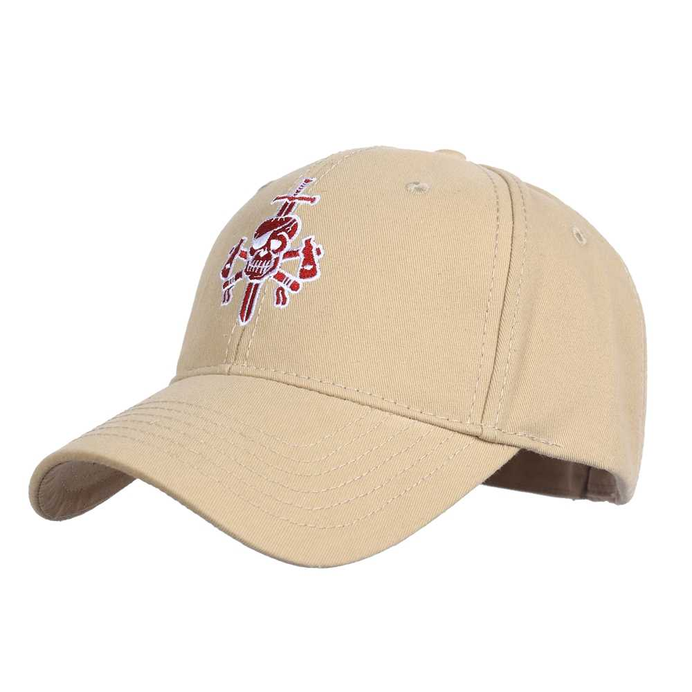 d14433f40f4 ... T.S.N.K Man Woman Tactical Running Cap Cotton Army Cap Sunhat Fishing  Cap Snapback Brand Hat Navy ...