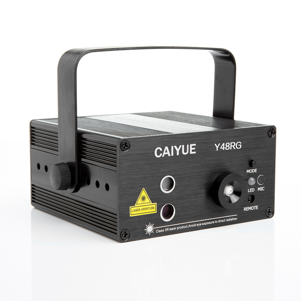 dj laser luz de palco Plugs : Eu/us/au/uk All Plugs Are Availab