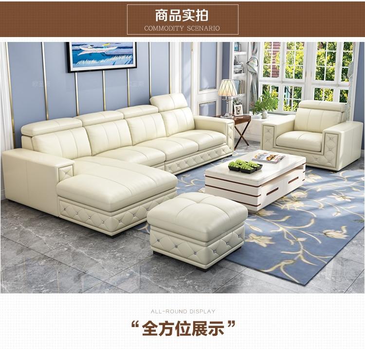 Enjoyable Buy Sofa Set Online Latest Sofa Designs 2019 Black L Shaped Pabps2019 Chair Design Images Pabps2019Com