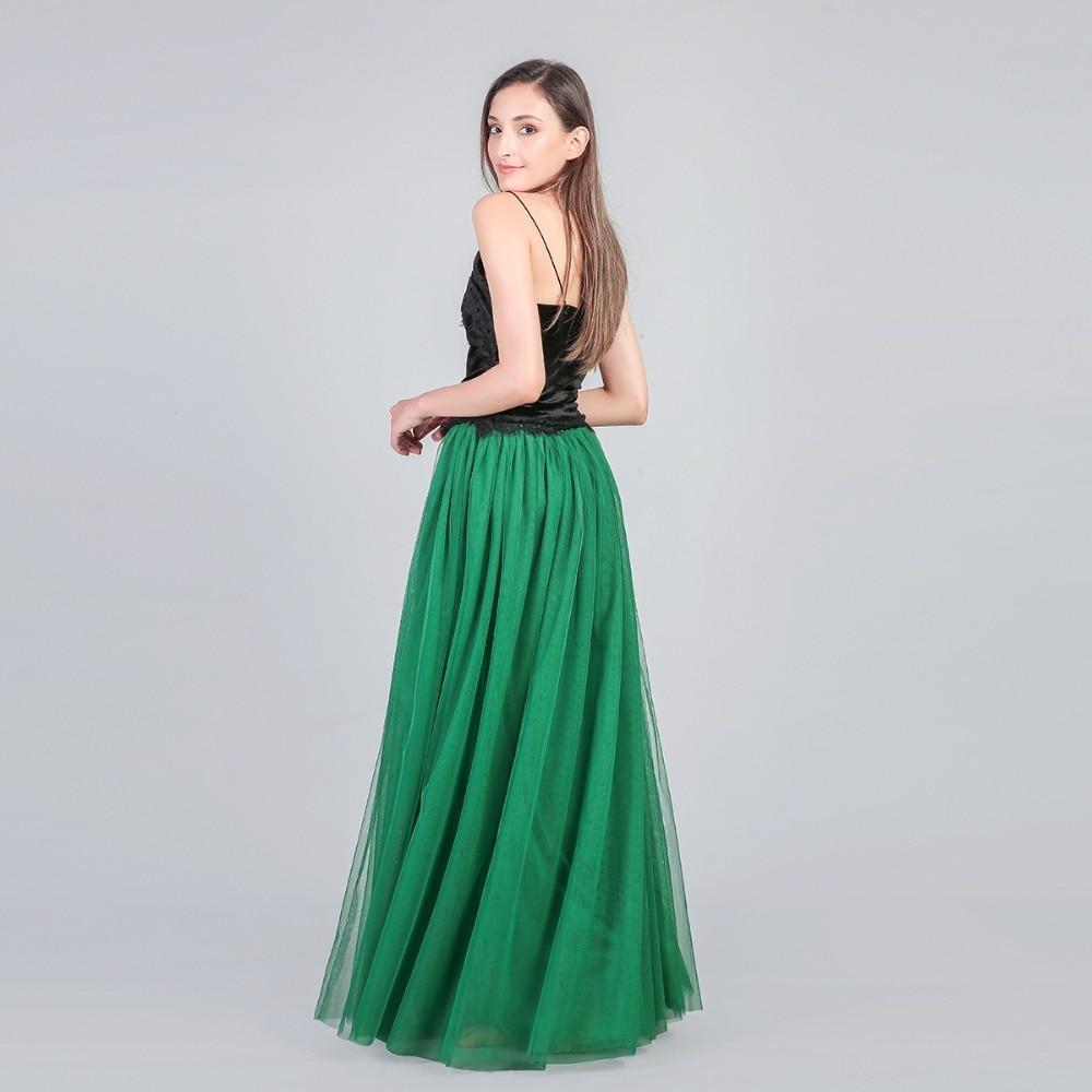 绿色 (8)