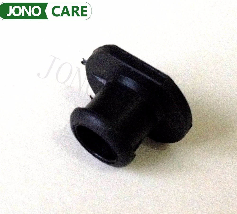 10Pieces Buffer Plug Cap for STIHL MS170 MS180 017 018 Chainsaw Parts
