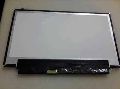 B116XAN03.1 11.6 inch Laptop LCD screen, free delivery lp125wh2 slt2 12 5 inch notebook lcd screen free delivery