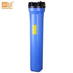 """Coronwater 20 """"стандартный корпус фильтра для воды"""