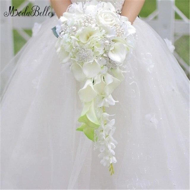 Modabelle branco cachoeira wedding flowers bridal bouquets bouquets modabelle branco cachoeira wedding flowers bridal bouquets bouquets de casamento 2017 bouquet buque de noiva de junglespirit Images