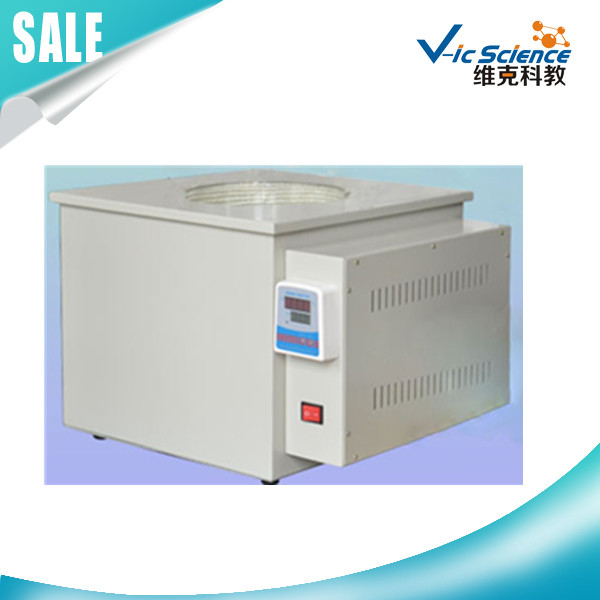PTHW-50000ml Lab Heating Mantle авто семерку за 50000