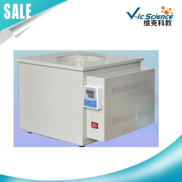 Pthw-50000ml chauffage de laboratoire manteau