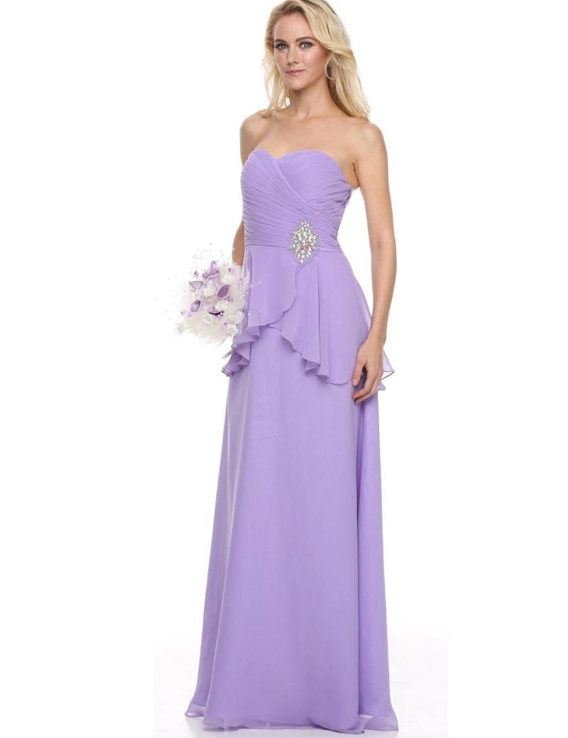Único Invitado De Vestido De Novia Ornamento - Vestido de Novia Para ...
