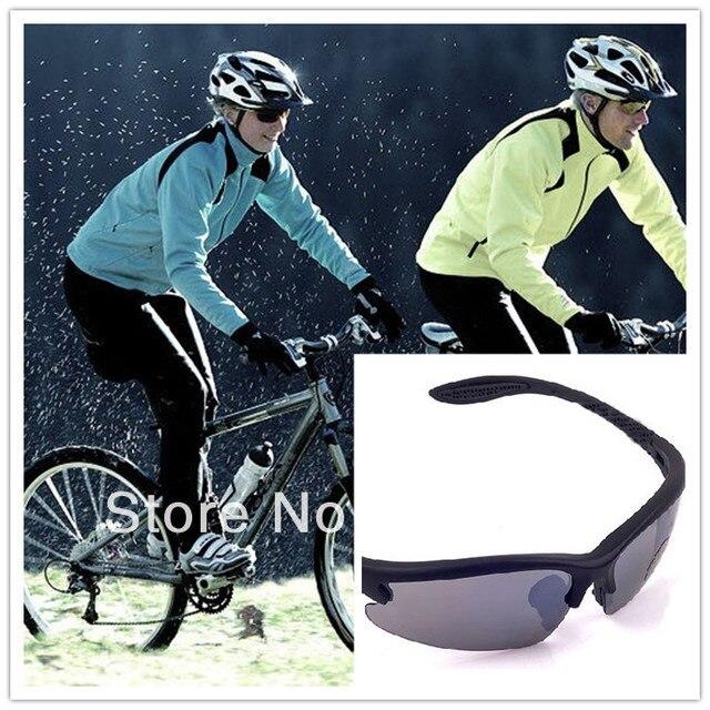 Designer Fashion Sports Sunglasses Men's Women's Brand Glasses Black New EyeGlasses Free Shipping UV Protection free shipping