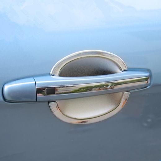 Geely Emgrand 7 EC7 EC715 EC718 Emgrand7 EC7-RV EC715-RV EC718-RV,car door bowl,doorknob,car accessories geely emgrand 7 ec7 ec715 ec718 emgrand7 e7 emgrand7 rv ec7 rv ec715 rv car light controller
