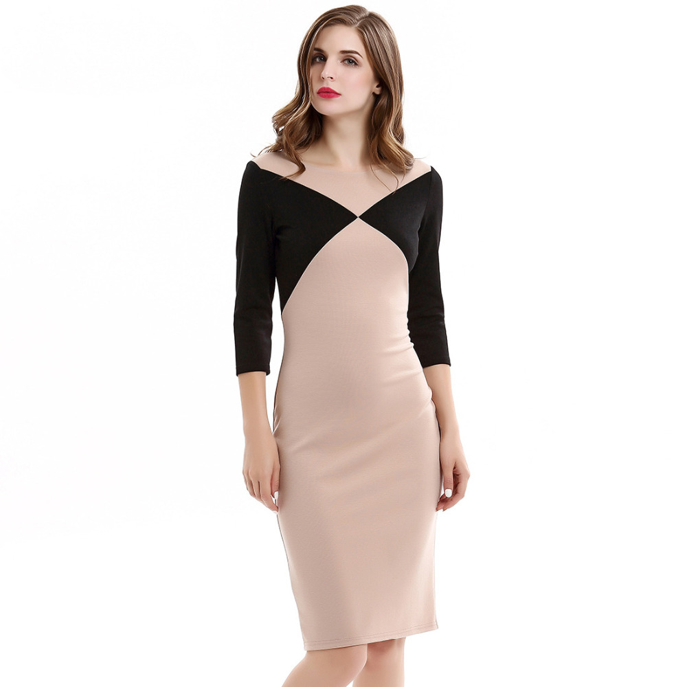 Online Get Cheap Modest Casual Dress -Aliexpress.com  Alibaba Group