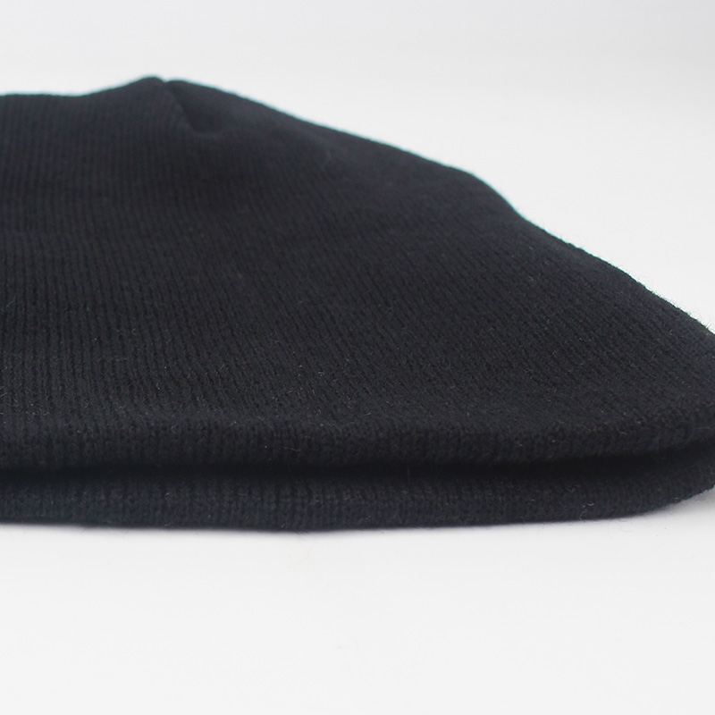 New-Winter-Hat-Women-Man-Green-Hat-Skullies-Beanies-Unisex-Warm-Hat-Knitted-Cap-Hats-For (3)
