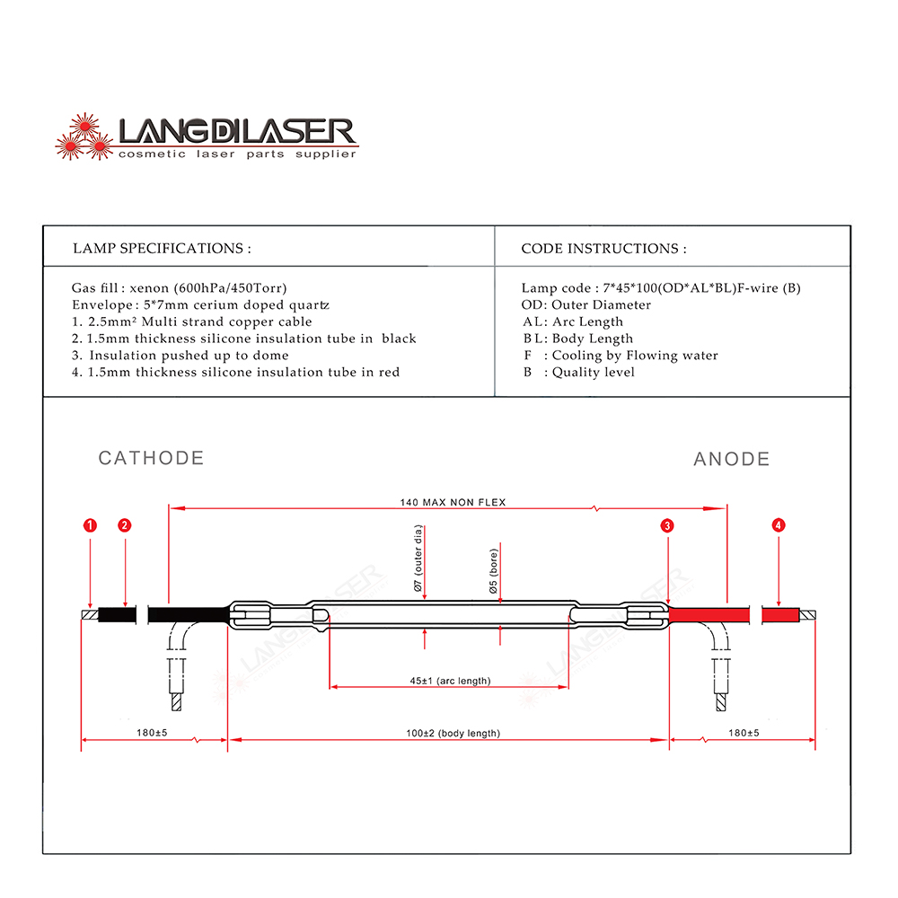 K Laser Hand Piece Wiring Diagram Free Download Exmark Related Images