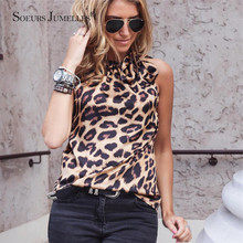 Sexy Print Summer Tshirts Women Camouflage T Shirts Female Casual 2019 Tee Shirt Femme Short Sleeve Tops Floral Chemise 101201(China)