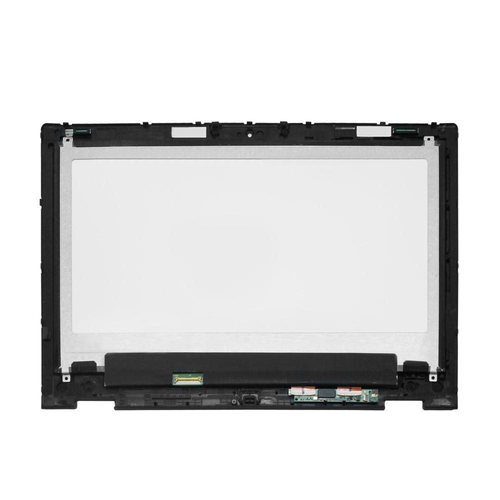 For Dell Inspiron 13 7359 Full HD 13.3 Touch Screen LCD LED Assembly 9CWH8 09CWH8For Dell Inspiron 13 7359 Full HD 13.3 Touch Screen LCD LED Assembly 9CWH8 09CWH8