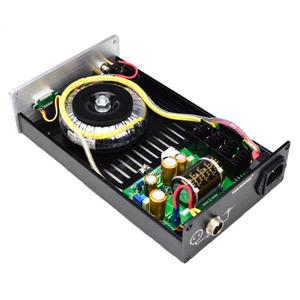 Image 5 - LPS35 DC 12V O Cow Version HIFI Ultra low Noise Linear Power Supply