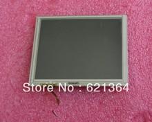 LB040Q03 Профессиональный ЖК-экран для промышленного экране