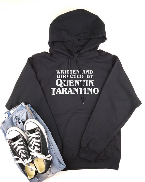 font-b-tarantino-b-font-film-fan-quentin-font-b-tarantino-b-font-hoodie-written-and-directed-horror-movie-tumblr-trending-unisex-black-hoodie-casual-tops