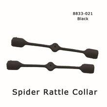 fishing skirt tools regular ,skirt band for spinnerbaits DIY hand fittings 50pcs/lot