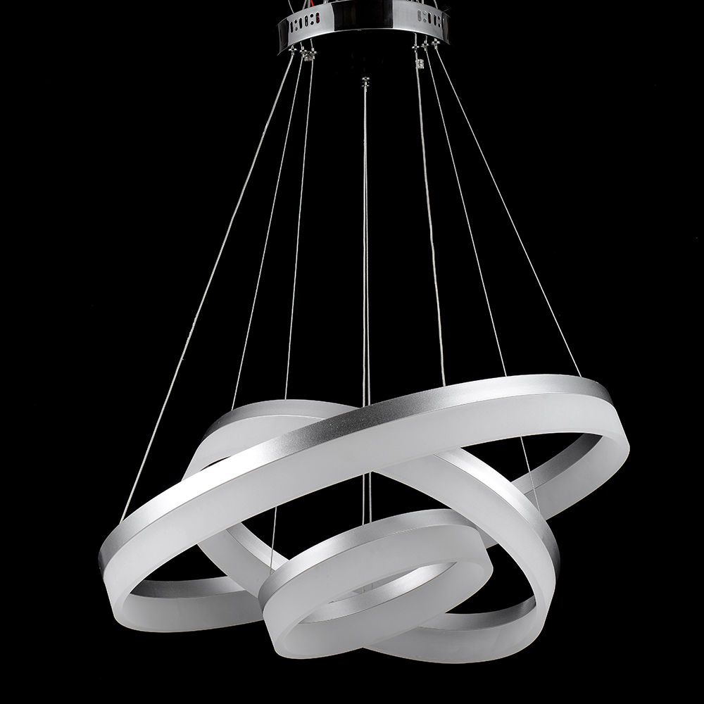Captivating Led Pendant Light Fixture Fixtures Awesome Ideas