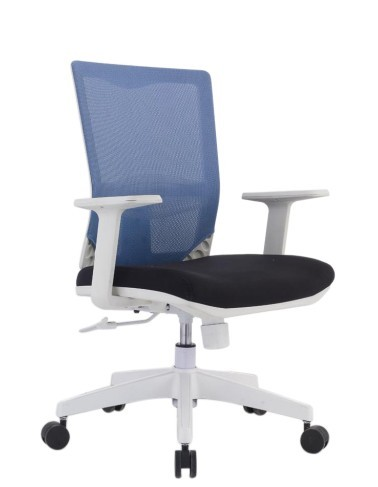 Good environmental goods office furniture computer chair ...