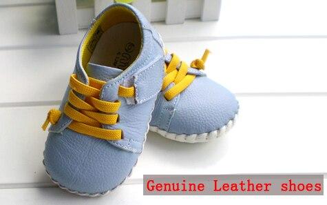 do bebê tênis primavera sapatos da menina do bebê