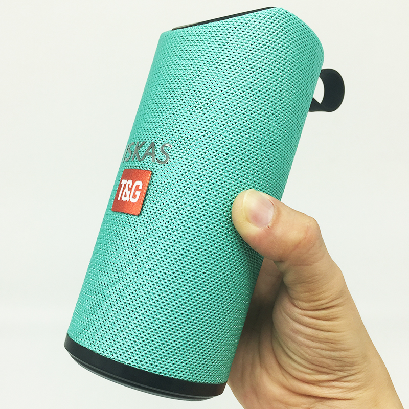 5 Best Bluetooth Speakers under RM200 in 2017 - KiniDia