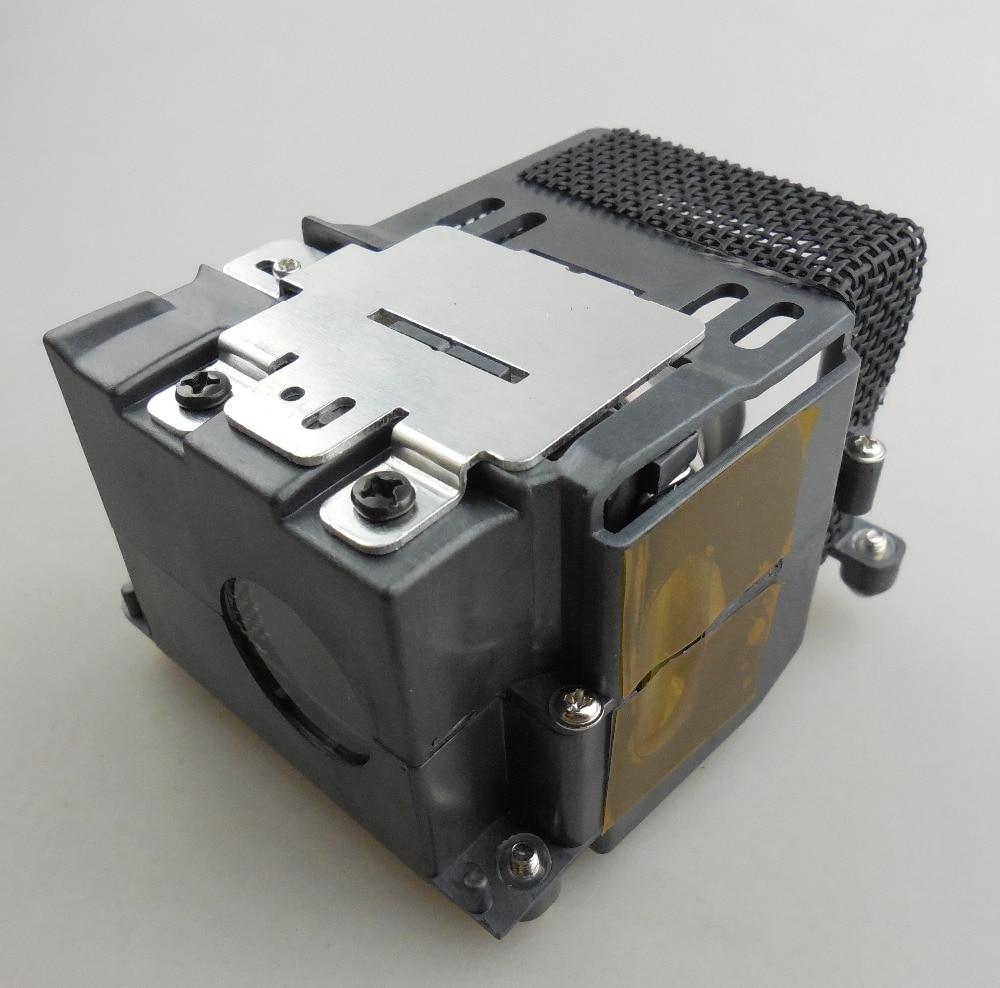 все цены на Original Projector Lamp BQC-PGM10X for SHARP PG-M10S / PG-M10X онлайн