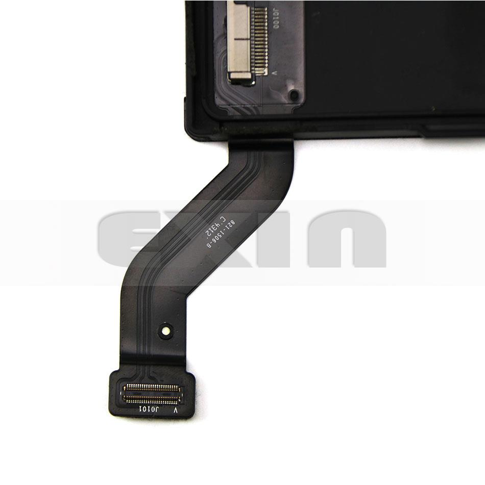 US $14 99 |For Apple MacBook Pro Retina 13