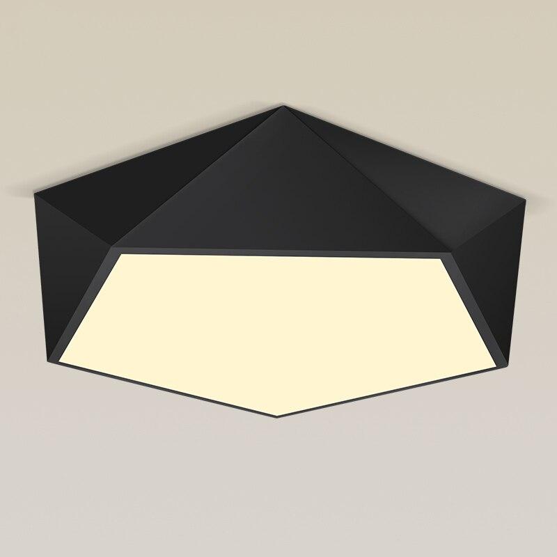 plafondlamp metall koop goedkope plafondlamp metall loten van