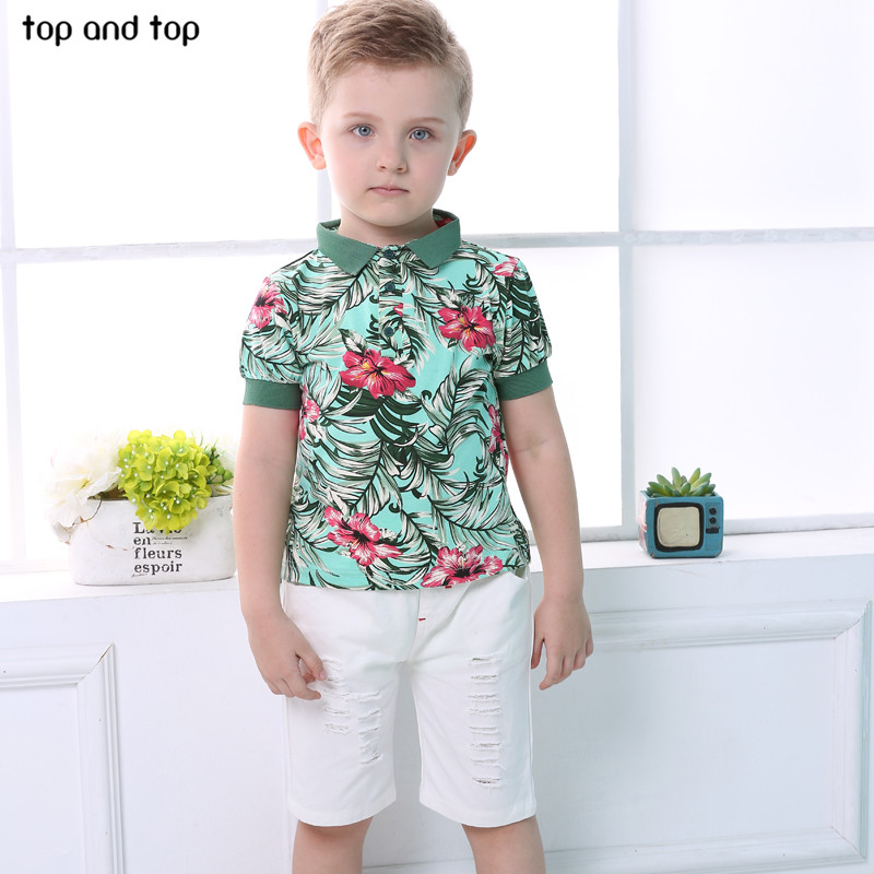 2зфс clothing цена