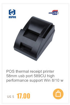 58mm pos android bluetooth receipt thermal printer usb E58UA