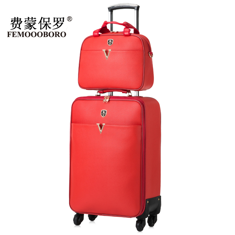 Popular Luggage Sets for Women-Buy Cheap Luggage Sets for Women ...