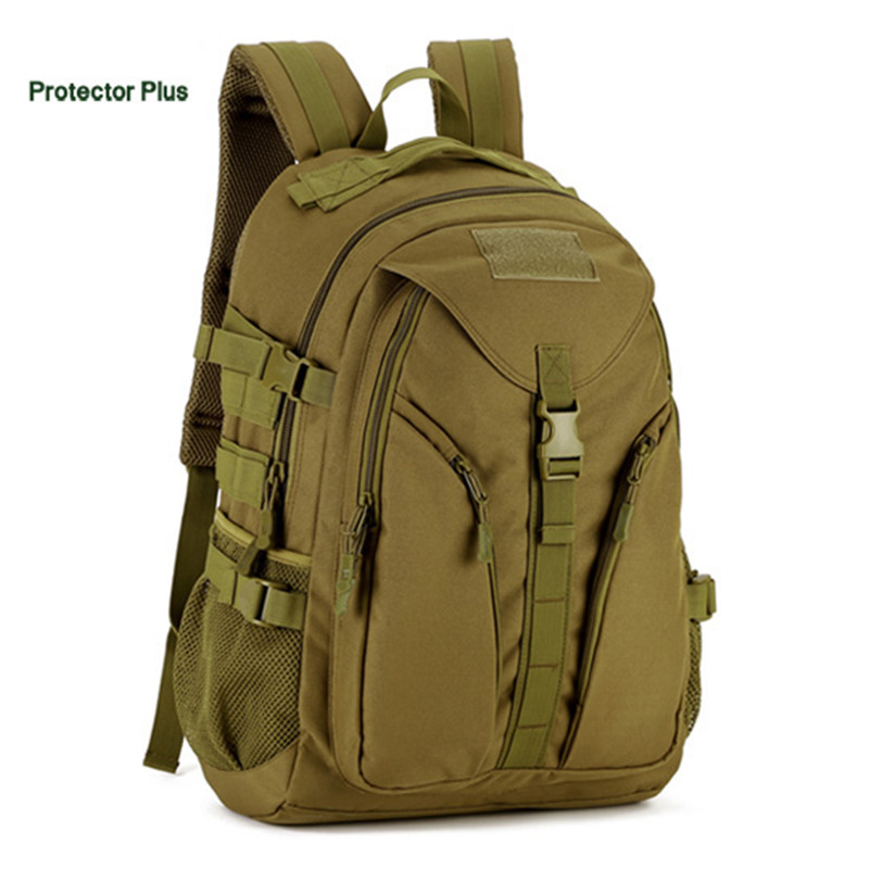 40 liters leisure backpack waterproof backpack travel bags Fashion camouflage computer multifunctional Recreation Men s bag