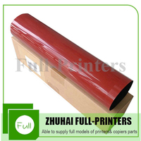 1PC Free Shipping Fuser Belt Fuser Film New Imported For Konica Minolta Pro C5500 5501 6500