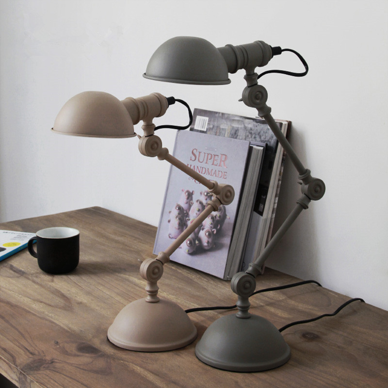 Nordic Creative Concise Art Style Study Table Light Macaroons Bedroom Restaurant Bar Cafe Free Shipping european creative sheep goat side table nordic style log home furnishing decoration hotel restaurant bar decor free shipping