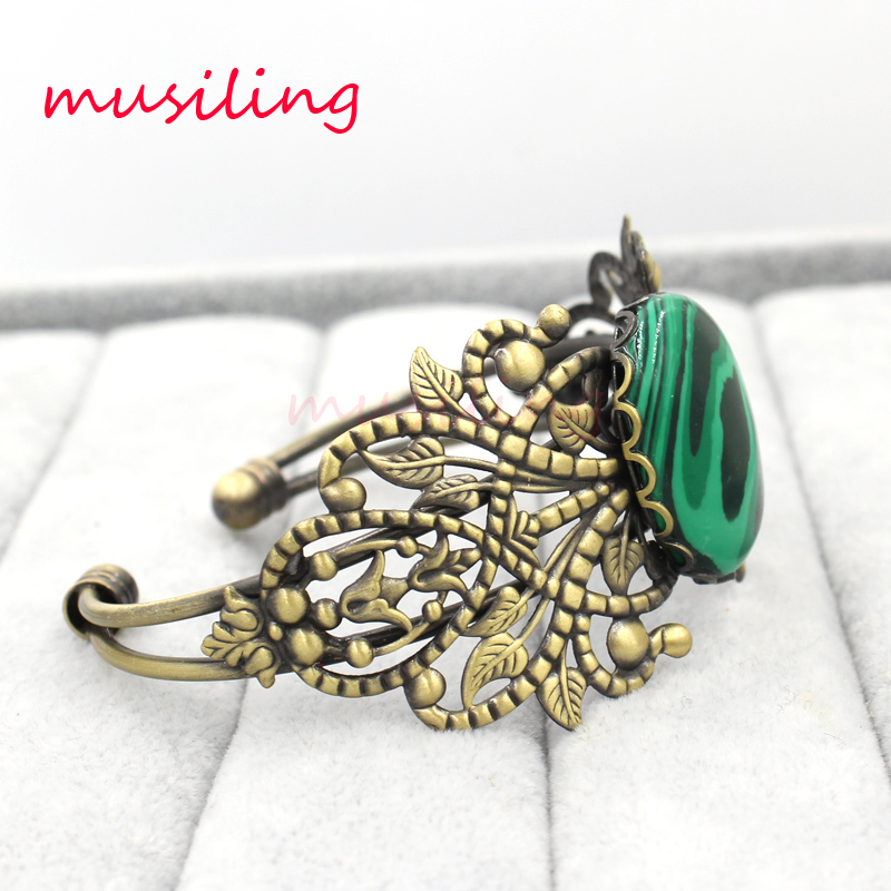 Musiling Jewelry Vintage...