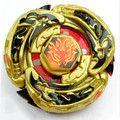 1 шт. Beyblade 4D Kreisel Beyblade металл сплав арене l-бесплатная драго золото Bayblade металл M088